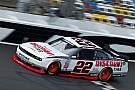 Dodge Motorsports preview