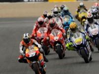 MotoGP Spanish GP Pre-Event Press Conference