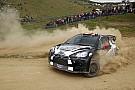 Citroën Privateer Teams Preview