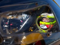 Corvette Racing Long Beach spotlight: Tommy Milner