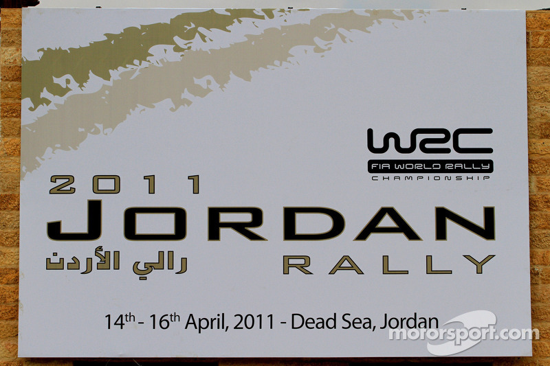 SWRC Event Summary