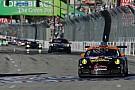 Alex Job Racing race report