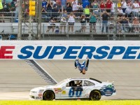 Edwards drives to Nationwide win at Nashville
