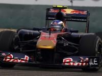 Ricciardo preparing for 2012 Toro Rosso debut - Tost
