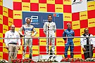GP2 Istanbul Race 2 Report