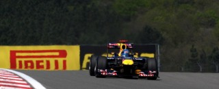 General Tyre strategy is a key element among F1 teams