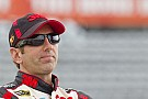 Greg Biffle Dover preview