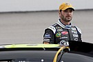 Jimmie Johnson Dover preview