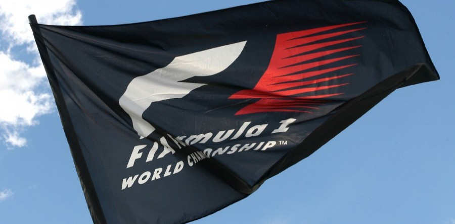 Powerful backer to join F1 buyout consortium - report