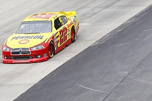 NASCAR Cup Dodge teams Dover race quotes