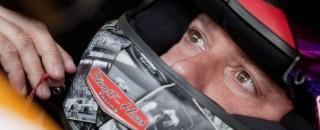 NASCAR Cup Stewart - NASCAR Teleconference