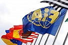 FIA pressing ahead with new F1 spectacle