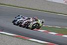 Pramac Racing Catalunya GP Race Report