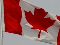 Will McLaren Break Red Bull's Winning Streak In Canada?