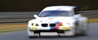 Le Mans BMW Le Mans Final Qualifying Report