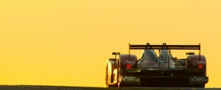 Le Mans A 4H Le Mans Sprint After the 20H One