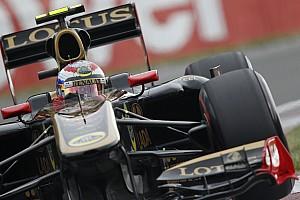 Formula 1 Renault Sport Canadian GP Race Report