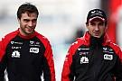 Marussia Virgin European GP - Valencia  Friday Practice Report