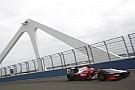 Scuderia Coloni Valencia Race 1 Report