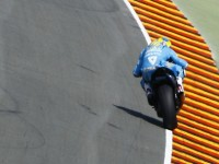 MotoGP Pre-Event Press Conference For German GP