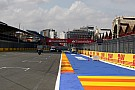 Valencia Scandal Good For Barcelona GP - Report