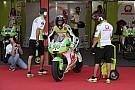 Pramac Racing US GP Qualifying Report