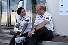 Financial Worries For Swiss Team Sauber