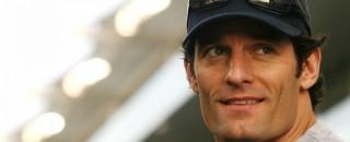 Formula 1 Webber Stays In F1 In 2012, Ricciardo Coming In 2013