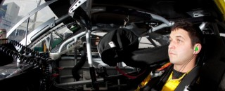 NASCAR XFINITY Back To Iowa For 2nd Time In 2011 For The Nationwide Series
