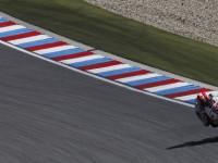 Czech GP pre-event press conference