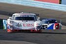 United Autosports Watkins Glen race report