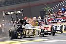 Schumacher Brainerd final report