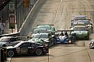 JaguarRSR Baltimore race report