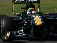 Chandhok still waiting for India race-seat decision