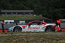 Denso Sard SC430 takes Kyushi 250km pole