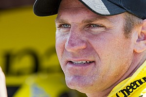 NASCAR Cup Michael Waltrip Racing signs Clint Bower for 2012