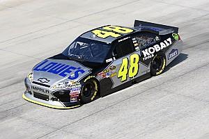 NASCAR Cup Hendrick Motorsports nears 200th series win