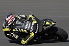 Tech 3 Yamaha Australian GP race report