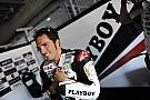 LCR Honda Malaysian GP qualifying report