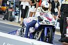 Lucas Oil Las Vegas Racing Saturday report
