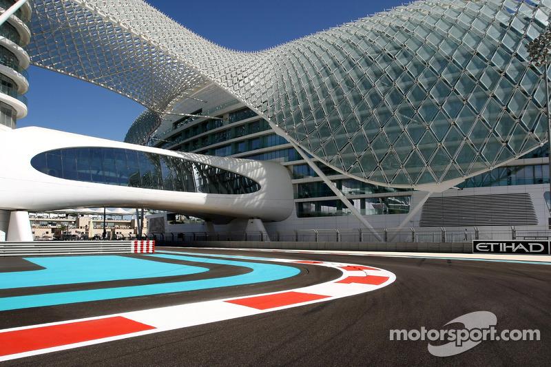 Crucial FOTA meeting called off in Abu Dhabi