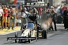 U.S. Army Racing Pomona II Friday report