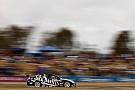 JDR Falken Tasmania Challenge race 2 report