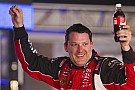Tony Stewart ready for Championship race at Homestead