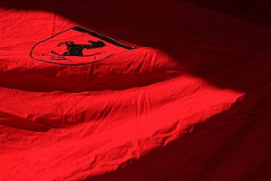 Formula 1 Ferrari announces they are leaving FOTA