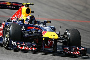 Formula 1 Red Bull to launch 2012 car before first test
