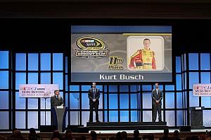 NASCAR Cup Will Kurt Busch be a Best Buy for RPM?