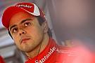 Massa tipped to debut new Ferrari at Jerez