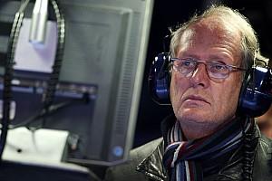 Formula 1 Formula One - On And Off Track Week 2