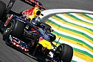 Red Bull Racing set to sparkle with Sonax